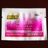Aluminum Foil Bags Pesticide Bag Chemical Bag