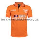 Kids China Factory Us Polo Shirts (ELTMPJ-560)