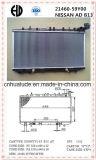 Hot Sale Cheap Aluminum Brazed Car Radiator Oe: 21460-59y00