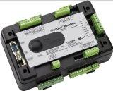 Comap Control Panel Inteligen NTC Basebox (IG-NTC-BB)