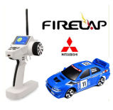 1: 28 Remote Control/RC Electric Mini Model Toy Car with Radio Control