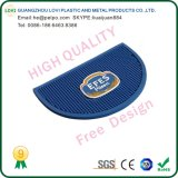 Free Design High Quality Promotion Gift for Beer
