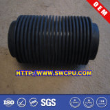 Customized Flexible Rubber Bellows Cover Seal Boot for Shaft