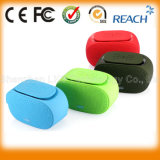 Magic Bean Portable SD MP3 Multifunction Good Bass Small Bluetooth 4.0 Speakers