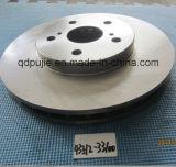 OE 43512-33100 Brake Disc for Toyota