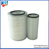 Engine Part Truck Air Filter 17801-3420 16546-99425 P812387