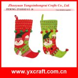 Christmas Decoration (ZY11S312-1-2) Christmas Craft Ideas for Adults
