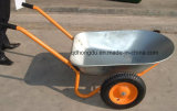 High Quality Wb6406 Wheel Barrow