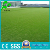 Indoor & Outdoor Artificial Synthetic Landscaping Turf for Soccer Field