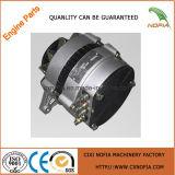 Top Quality Xinchai Diesel Engines