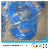 High Pressure Painting Hose Supplier in China