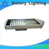 Projector Fitting 112W IP65 LED Highway Street Lighting