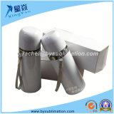 350ml Sublimation Bullet Vacuum Flask (BY-FTB-10)