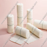 High Quality Cotton Crepe Bandage 100% Cotton