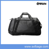 Durable fashion Sports Travel Bag