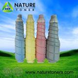 Color Toner Cartridge Tn-610 Bk/C/M/Y for Konica Minolta Bizhub PRO C5500/6500