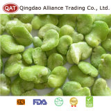 Frozen Broad Beans Kernels with Good Price
