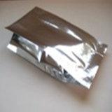 Plain Polyester Film Packaging&Printing