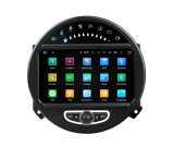 Hualingan 5.1 Android Car DVD Player for BMW Mini