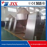 Vacuum Rotating Oven for Powder with Poor Thermal Conductor