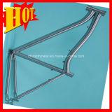 Gr9 (3AL2.5V) Titanium Bike Frame