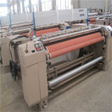 Single Nozzle Selvage Edge Gauze Bandage Jet Loom