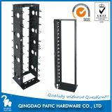 Metal Hanging Rack/Wire Shelf/Tube display Rack