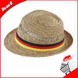 Straw Hat Rush Straw Hat Hollow Straw Hat Sun Hat
