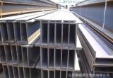 Prime Quality Low Price Steel H Beam Construction Material
