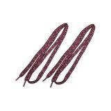 OEM High Quality Nylon Shoelace