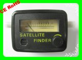 Analog Satellite Finder (SHJ-SF9501)