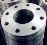 SABS1123 1000/3 Plate Flange for Mine Project