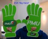 High Quality EVA Big Hand for Sale