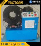 New High Pressure Hose Crimping Machine for Tractor Repair/Brake Crimping Machine/Hose Crimper