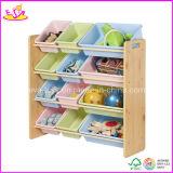 Toy Storage Rack (W08C039)
