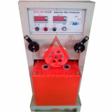 Electrical Copper Inductive Wire Preheater