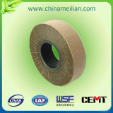 Chinese Famous Insulation Factory Mica Tape