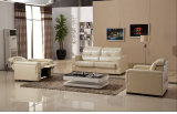 Hot Sell Recliner Leather Sofa for Living Room Furniture (Y981)