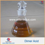 High Purity Dimer Acid (all type)