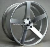 CV1/CV3/CV4/CV5/CVT Full-Size Alloy Wheel Rim for Vossen
