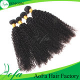2015 All Textures Cheap 100% Virgin Indian Hair