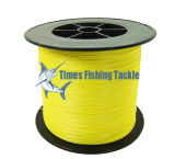 Fishing Product, Braided Fishing Line (MU8)