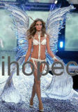 Feather Angel Wings -15