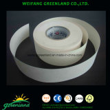 Drywall Joint Paper Tape/Paper Tapes for Gypsum Board Application