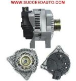 Alternator and Starter, Car Alternator and Starter, Truck Alternator and Starter, Auto Parts Alternator and Starter, Auto Alternator and Starter