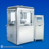 (MTP-29/36/43) High Speed Tablet Press Machine