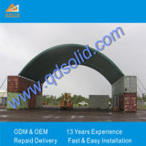 Peak Container Tent/Warehouse Tent/Container Shelter