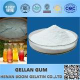 Edible Grade Kocher Halal Low Acyl Gellan Gum