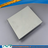 ASTM A240 Stainless Steel Sheet Sheetmetal