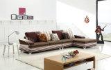 Fabric Sofa Covers UK